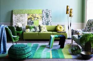 green-blue-designrulz-0009876