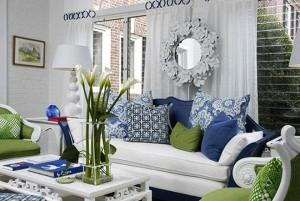 green-blue-designrulz-004428
