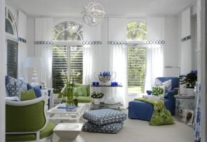 green-blue-designrulz-004555