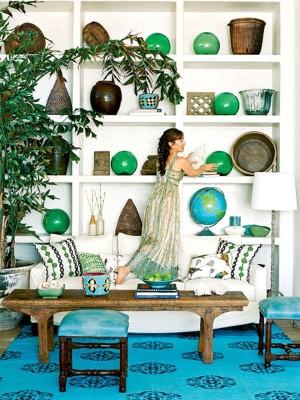 green-blue-designrulz-008999