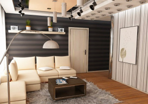 hitech-liv-room-3