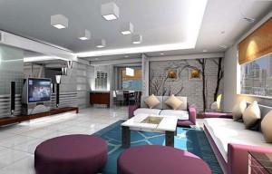 hitech-liv-room-4