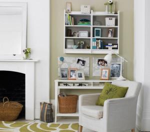 home-office-corner-ictcrop_300