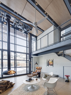 industrial-family-room