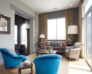industrial-living-room (2)
