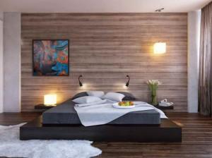 jtinterior._com_tag_tropical-home-decorating-ideas_-630x471