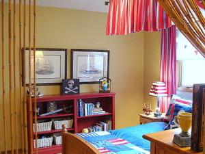 kids-room-baby-boy-marine-styled-interior-13