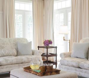 ladylike-living-room-ictcrop_300