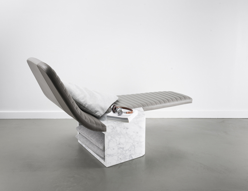 leather-+-marble-in-lounge-chair-4