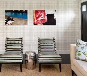 living-room-entryway-ictcrop_300