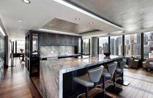 marble-kitchen-island1