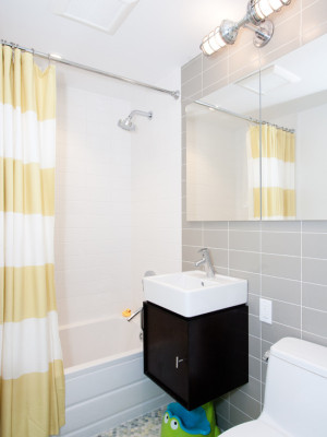 midcentury-bathroom (1)