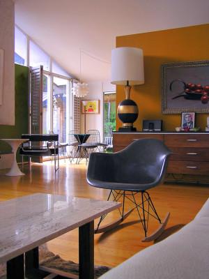 midcentury-living-room (2)