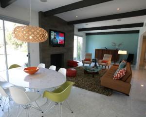 midcentury-living-room (3)
