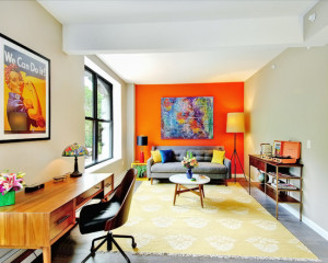 midcentury-living-room (4)