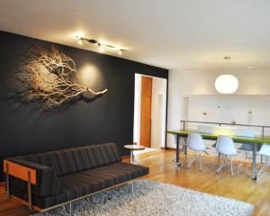 midcentury-living-room (5)