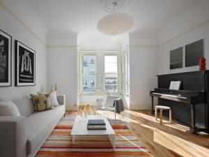 minimalist-living-room-2-620x465