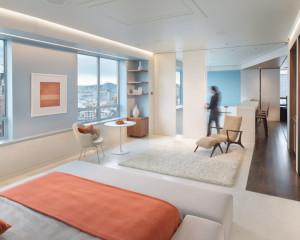 modern-bedroom (1)