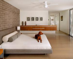 modern-bedroom (11)