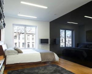 modern-bedroom (12)
