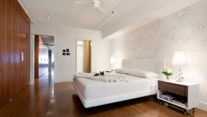modern-bedroom (13)