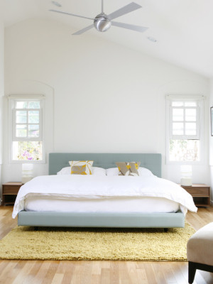 modern-bedroom (14)