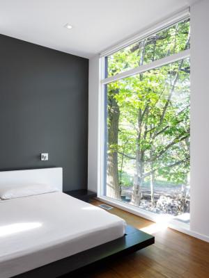 modern-bedroom (16)