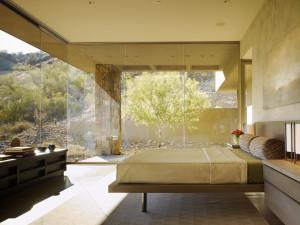 modern-bedroom (17)