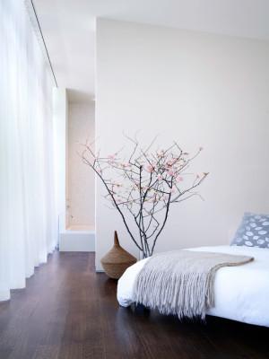 modern-bedroom (18)