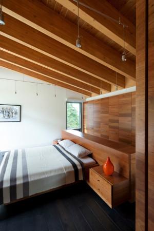 modern-bedroom (19)