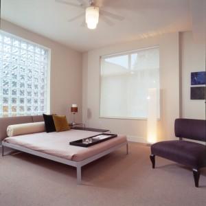 modern-bedroom (6)