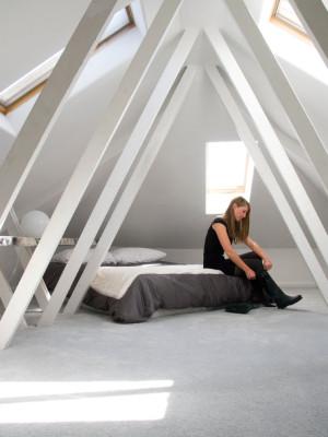 modern-bedroom (7)