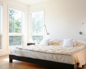 modern-bedroom (9)