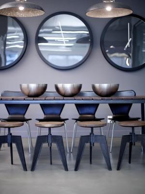 modern-dining-room (2)