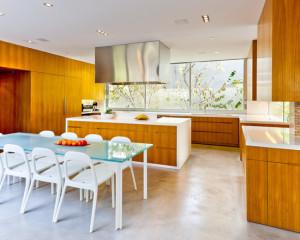 modern-kitchen (13)