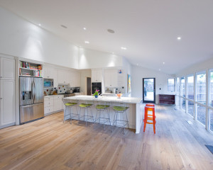 modern-kitchen (14)