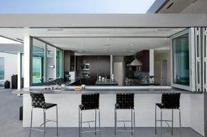 modern-kitchen (15)