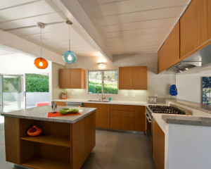 modern-kitchen (15)
