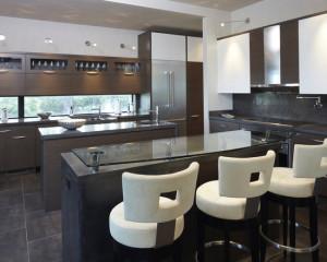modern-kitchen (16)
