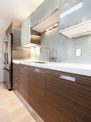 modern-kitchen (17)