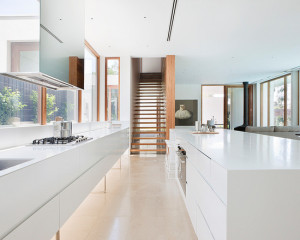 modern-kitchen (17)
