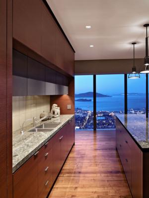 modern-kitchen (18)