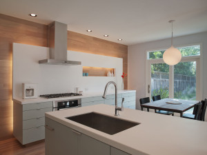 modern-kitchen (18)