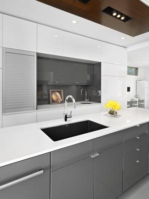 modern-kitchen (20)