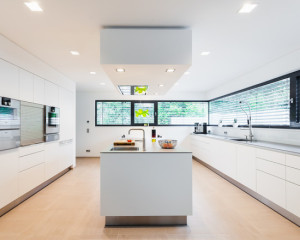 modern-kitchen (21)