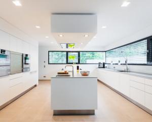 modern-kitchen (21)