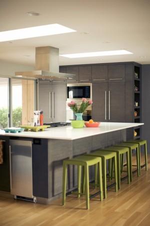 modern-kitchen (22)