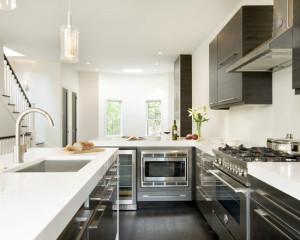 modern-kitchen (23)