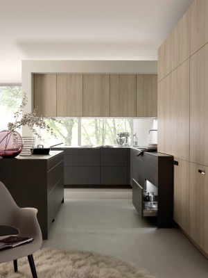 modern-kitchen (23)