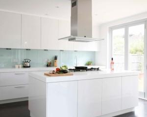 modern-kitchen (24)